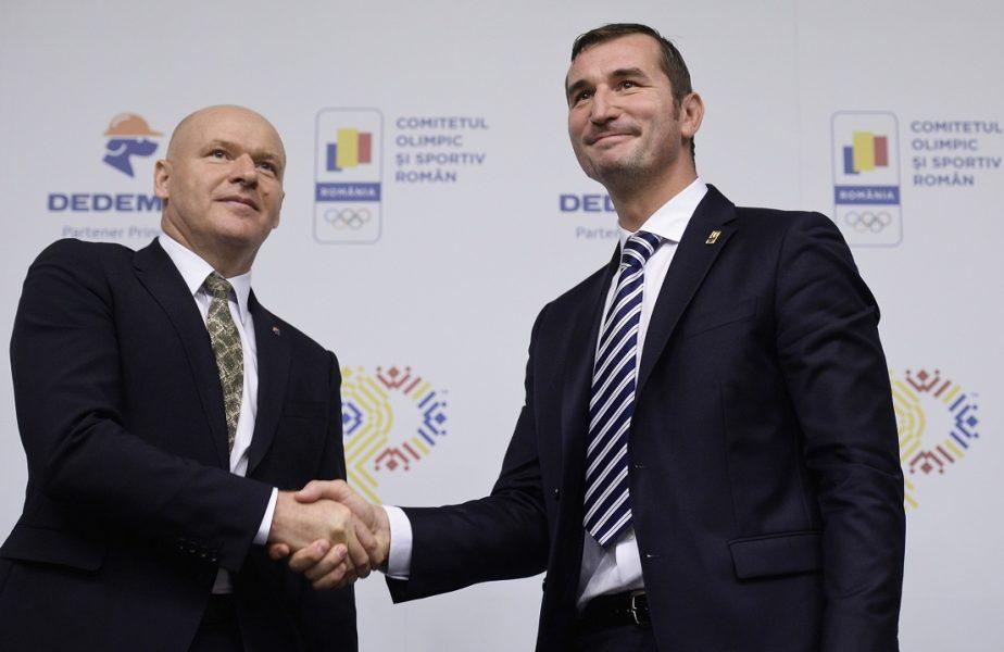 Frații Pavăl pregătesc o afacere total neașteptată. Miliardarii români își pot atrage un capital de imagine uriaș