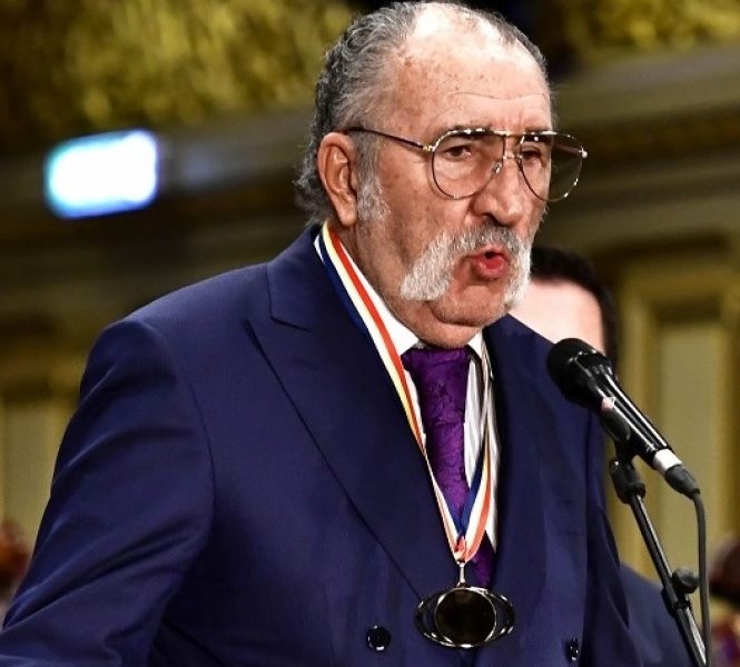 Dezvăluirea care dă toate topurile peste cap! El este românul care are o avere de 3 miliarde de euro, de aproape 3 ori mai mare decât a lui Ion Țiriac