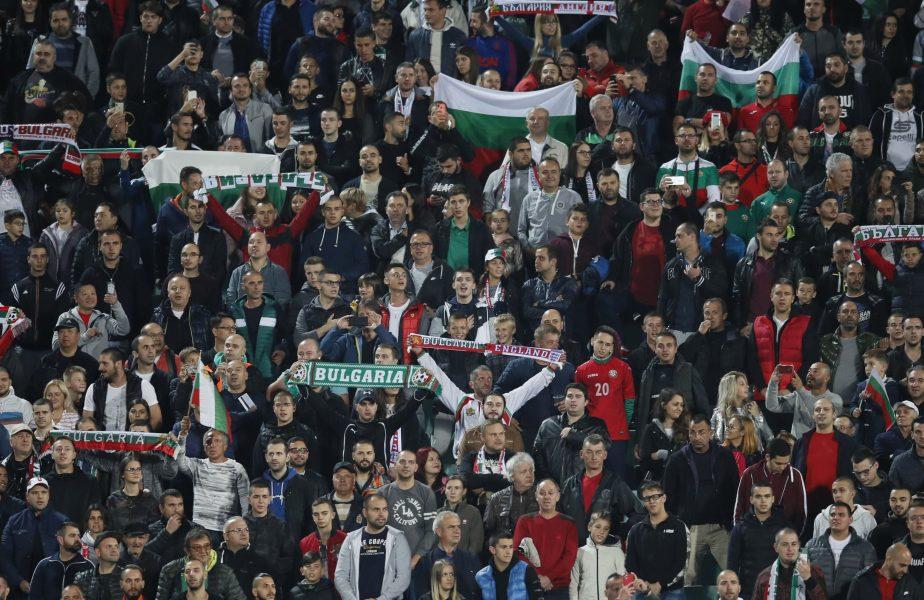 Infernul din pandemie! Partida dintre CFR Cluj și CSKA se va juca cu stadionul aproape plin. Câți suporteri pot intra la meci