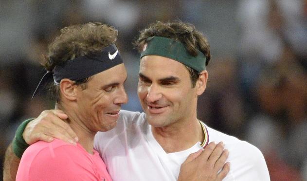 Roger Federer şi-a anunţat revenirea în circuit! Ce spune marele campion elveţian despre momentul retragerii