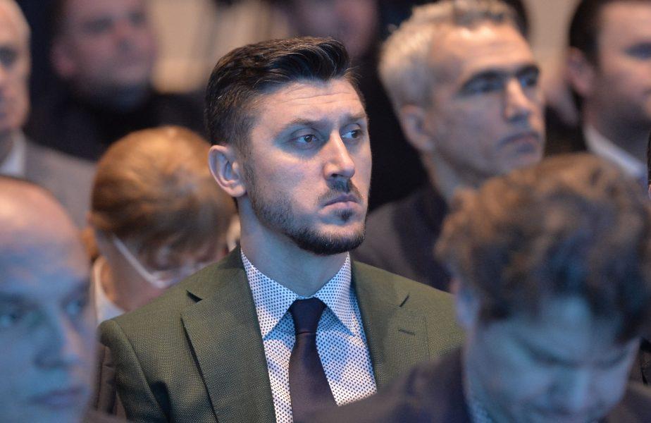 """""""Să vă spun realitatea!"""" Ciprian Marica, adevărul despre relația dintre el și spaniolii lui Dinamo. Ce crede despre plata salariilor"""