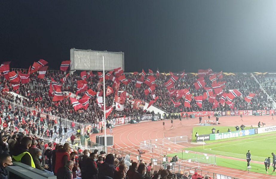 fani bulgari