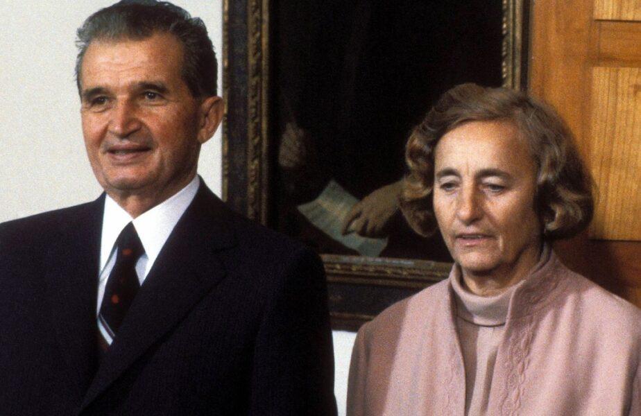 """Momentul când Ilie Năstase a fost """"Nasty"""" cu Nicolae Ceauşescu! """"Mă cam ameţisem"""". Ce i-a spus fostului dictator"""