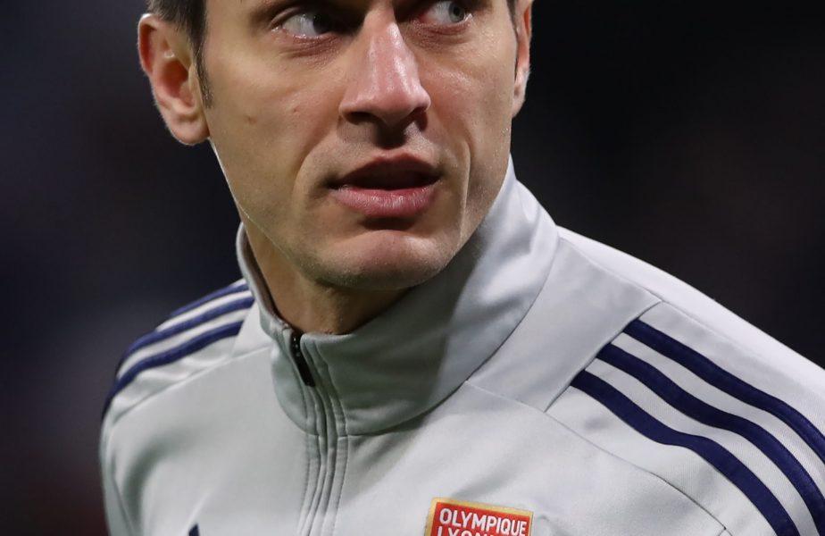Topul celor mai buni portari români ai momentului. Ciprian Tătăruşanu e pe locul 1