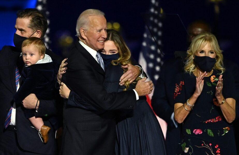"""Joe Biden l-a învins pe Donald Trump. """"Ar fi fost un dezastru!"""". Marii câştigători ai alegerilor din Statele Unite şi cine a fost ruinat"""