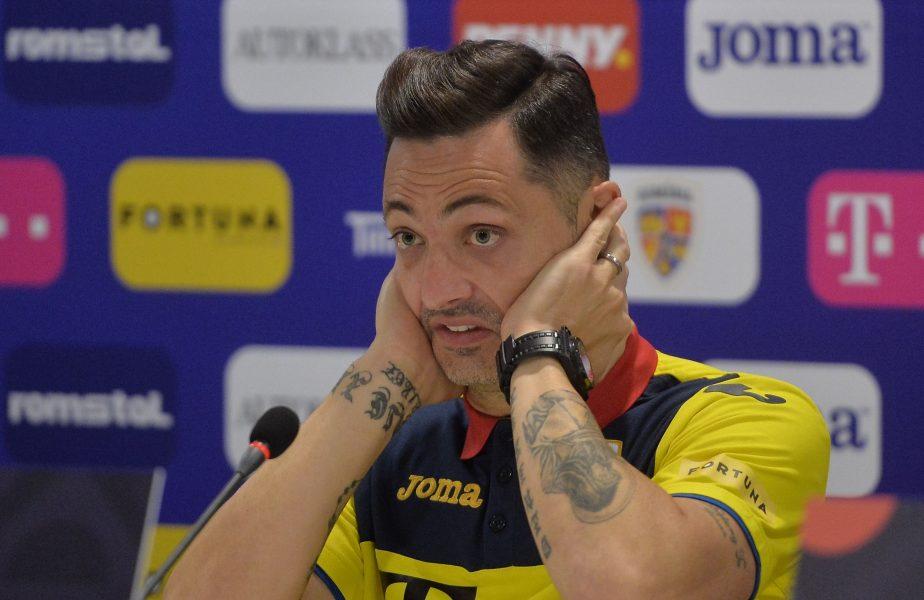 România – Belarus 5-3. Am condus la 5 goluri și am tremurat pe final! Tricolorii, două reprize diferite. Noi bătăi de cap pentru Rădoi