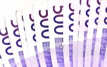 """Românii care au """"furat"""" startul de Black Friday şi au făcut un profit de 1.2 milioane de euro"""