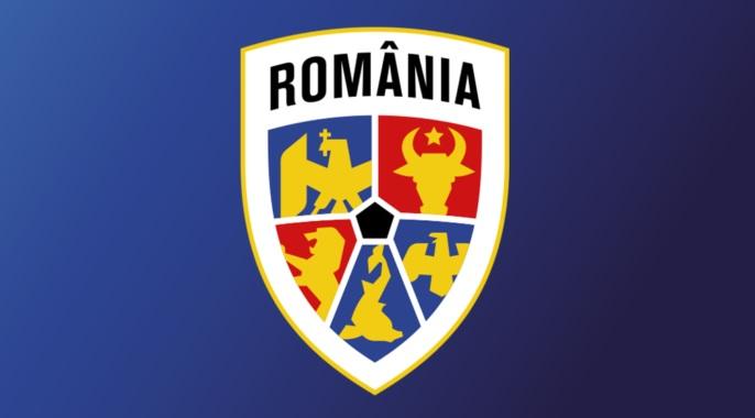 Emblemă România
