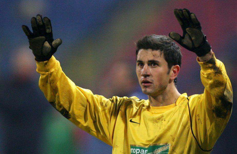 """Top 10 """"perle"""" din fotbalul românesc! Cine sunt oamenii de fotbal cu cele mai amuzante replici"""