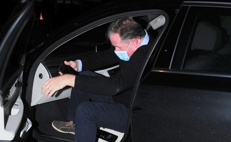 """""""E ruşinos!"""" Gareth Southgate a ascuns faptul că a fost infectat cu Covid-19, chiar dacă avusese o întâlnire cu mai multe persoane"""