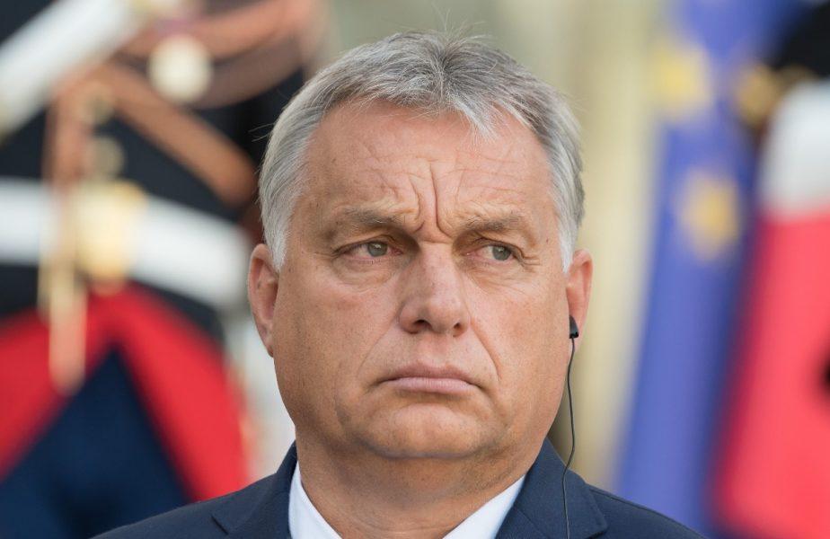 """România, """"umilită"""" de Ungaria! Maghiarii, la masa bogaţior, în prima urnă a Ligii Naţiunilor. Proiectul câştigător"""