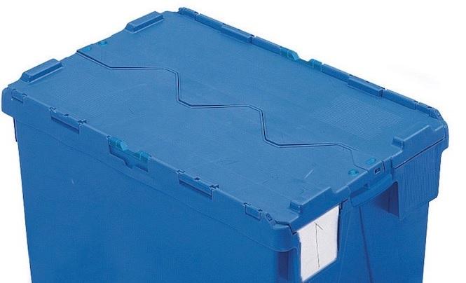 Locul de unde puteţi cumpăra cutii termoizolante plus alte soluţii de ambalare de cea mai bună calitate!