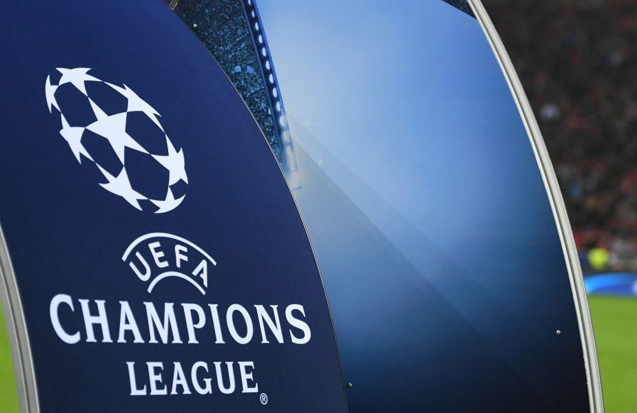 Real Madrid a răpus-o pe Inter. Liverpool, învinsă acasă de Atalanta! Toate rezultatele din Champions League