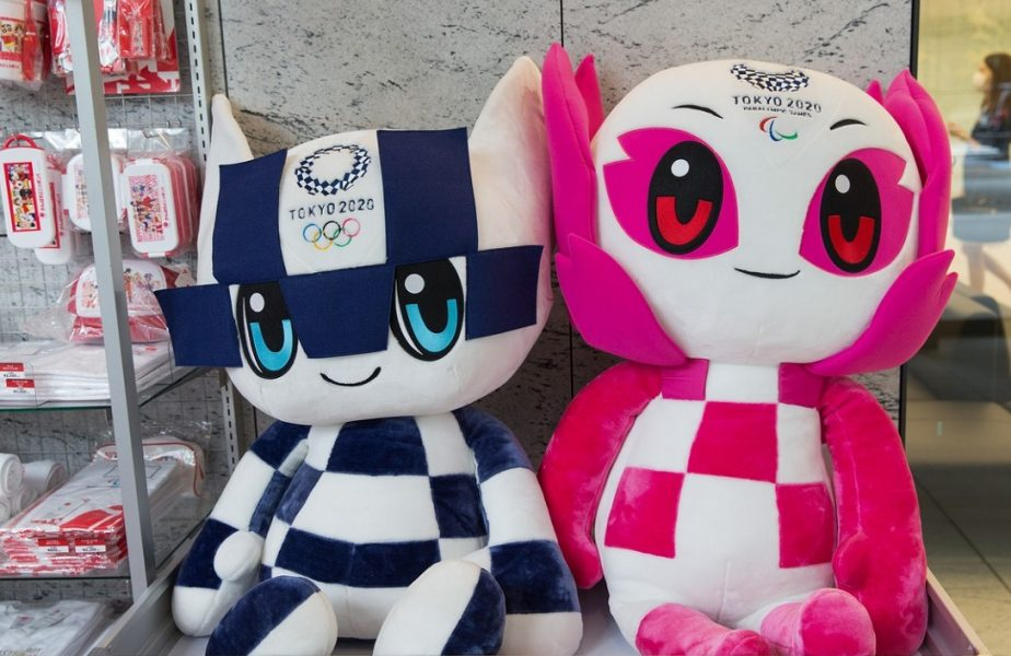 Pandemia de coronavirus va scumpi Jocurile Olimpice cu 1 miliard de dolari! Cu ce probleme se confruntă organizatorii