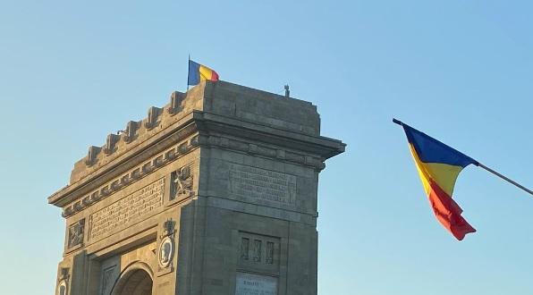 La mulţi ani, România! Mesajele emoţionante de la marii sportivi, Nadia Comăneci, Simona Halep şi Adrian Mutu