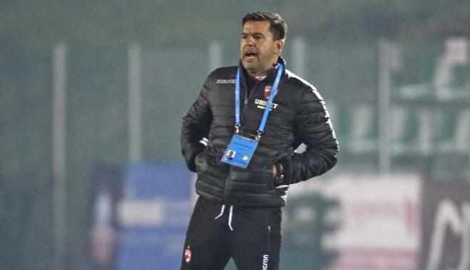 E gata! Dinamo rămâne fără antrenor! Ziua și ora la care Cosmin Contra va pleca de la echipă. Regretul tehnicianului