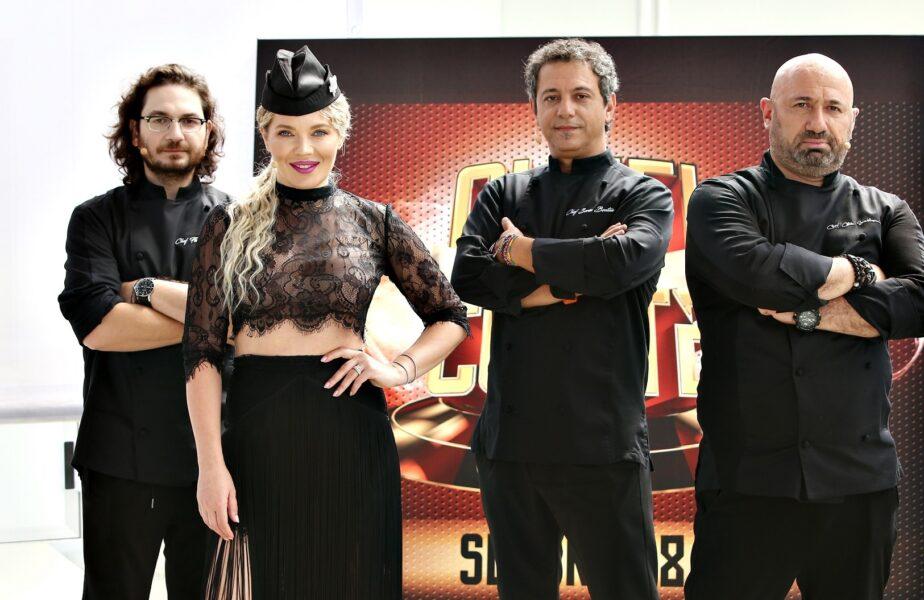 De 1 Decembrie, Antena 1, lider incontestabil de audienţă, întreaga zi şi în Prime Time, pe toate targeturile