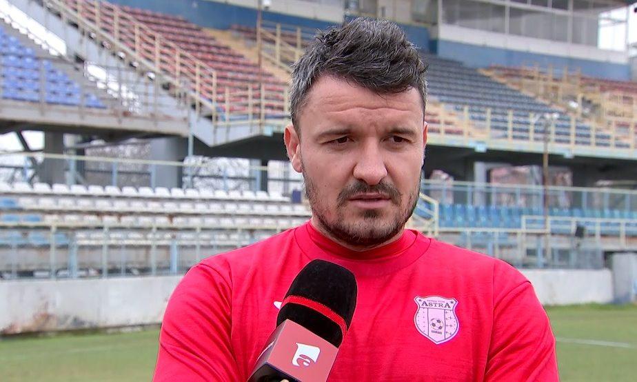 """Budescu, tot mai departe de FCSB. Becali poate să-și pună pofta-n cui! Prioritatea """"magicianului"""" și unde este dorit"""