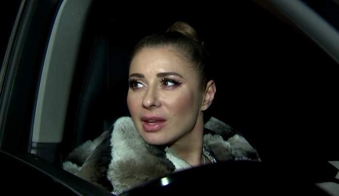 """""""Au fost momente cumplite!"""" Clipele dramatice prin care a trecut Anamaria Prodan: """"Mi-a fost teamă"""""""