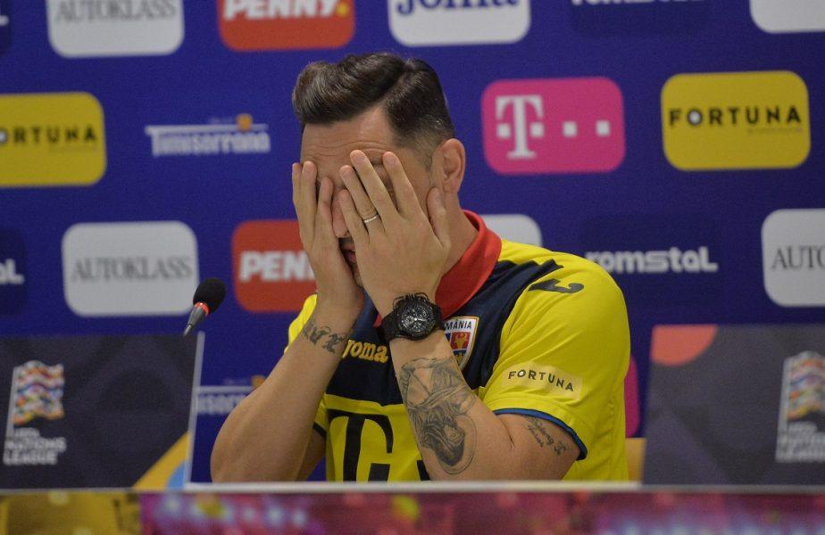 BREAKING NEWS | România şi-a aflat adversarele din preliminariile Cupei Mondiale din 2022! Tricolorii se vor duela cu Germania şi Islanda. Cum arată toate grupele