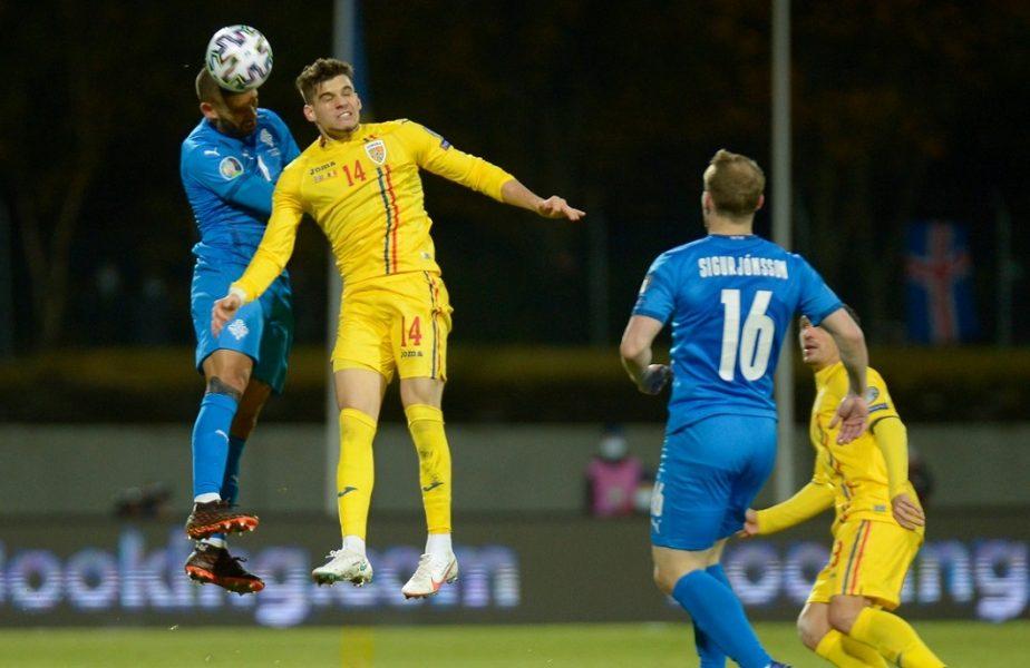 """""""Avem mari şanse la locul 2"""". Ilie Dumitrescu o vede pe naţionala României la Campionatul Mondial! Ce aşteptări are de la tricolori"""