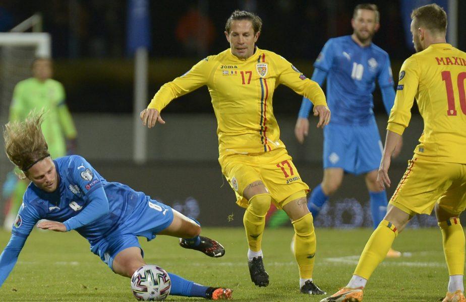 Programul naționalei României pentru preliminariile Cupei Mondiale 2022, din Qatar! Cum ne putem califica