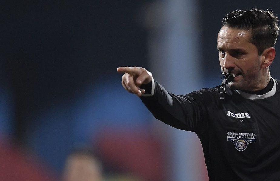 Jurnaliştii spanioli l-au analizat pe Sebastian Colţescu. O declaraţie a lui Gigi Becali face mare vâlvă. Cum i-a şocat patronul lui FCSB