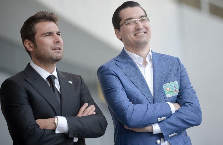 """Adi Mutu visează cu ochii deschişi. """"Poate îi dăm din nou cinci goluri Germaniei!"""". Ce şanse crede că are România să ajungă la CM 2022"""