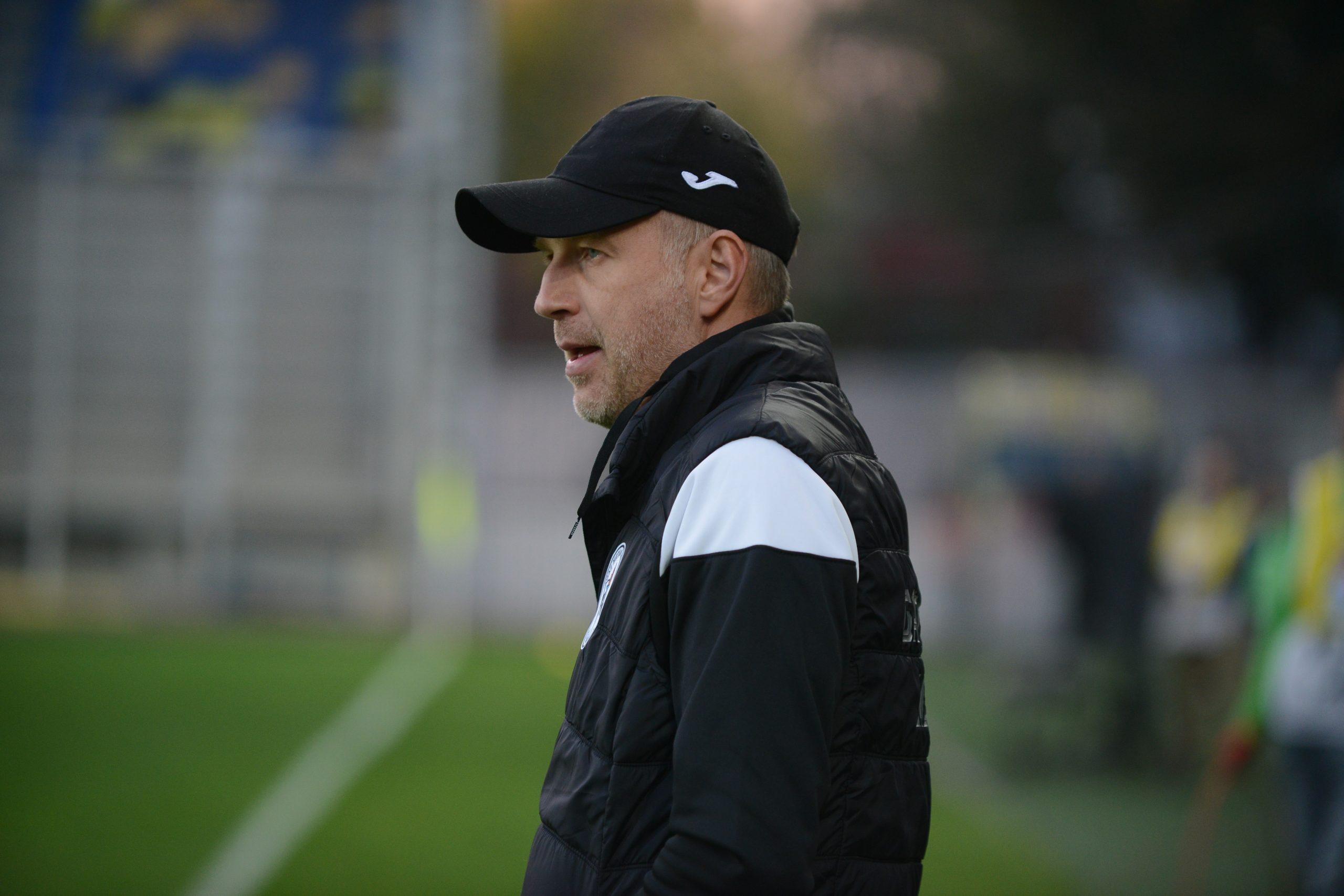 Echipa care i-a oferit 1 milion de euro pe sezon lui Edi Iordănescu. Răspunsul fostului antrenor de la CFR Cluj