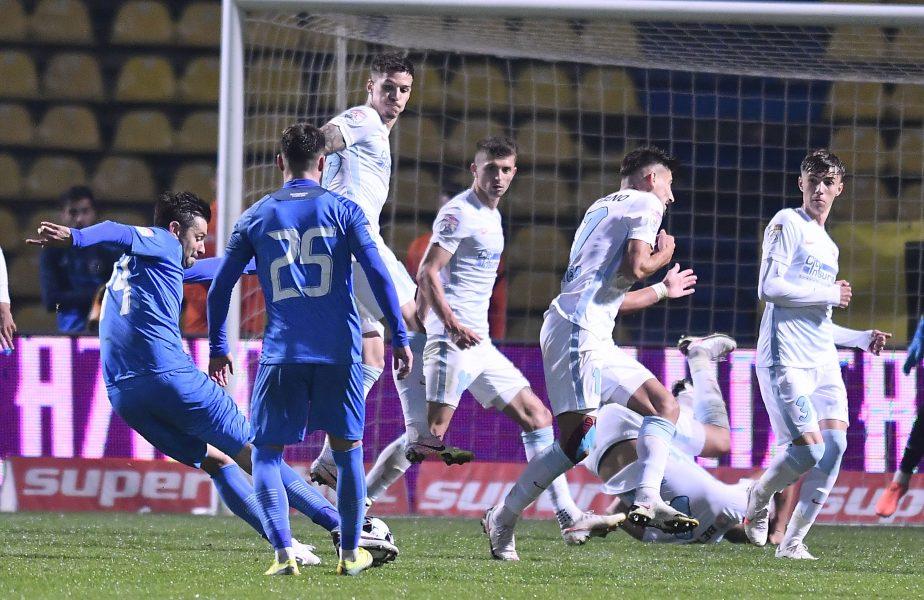 """Nouă """"perlă"""" de la FCSB, ridicată în slăvi: """"Cel mai mare jucător pe care-l va avea România"""""""
