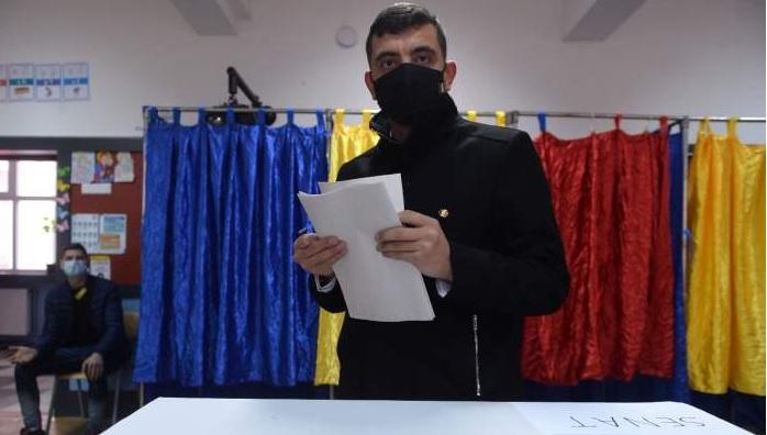 George Simion şi declaraţia care va înfuria milioane de români! N-ar fi avut curaj s-o spună înainte de alegeri