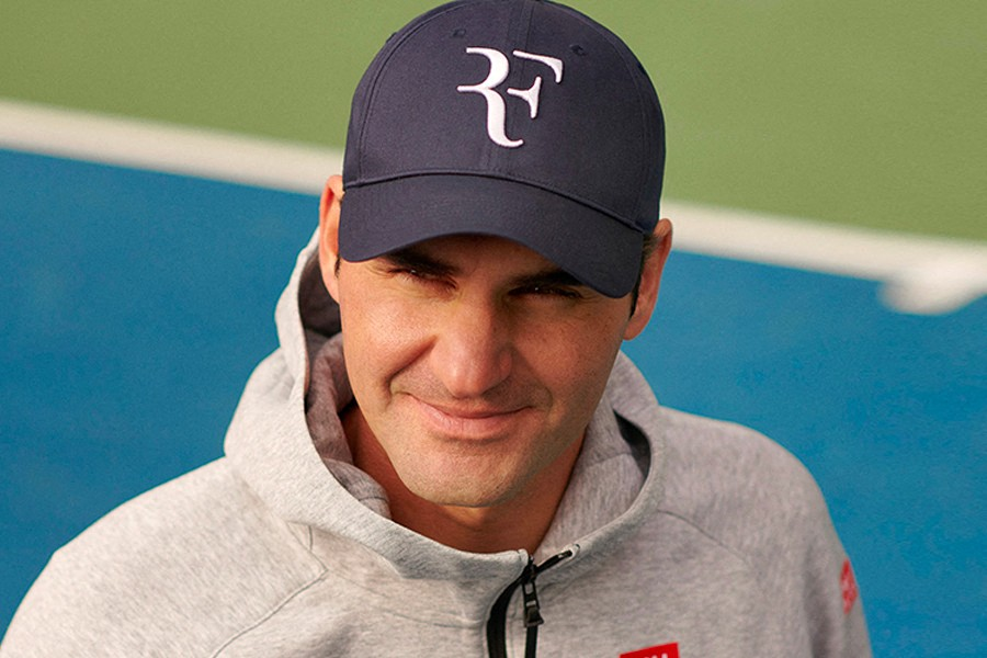 """Roger Federer, anunț devastator pentru fanii săi. A vorbit despre retragerea din tenis: """"Dacă asta a fost tot, a fost un final incredibil"""""""