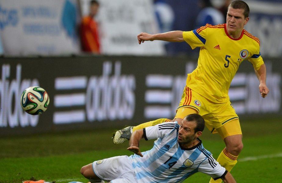 """EXCLUSIV AS.ro LIVE   Alexandru Bourceanu, hotărât și decisiv în viața de antrenor: """"Tot timpul trebuie să te combați pe tine!"""""""