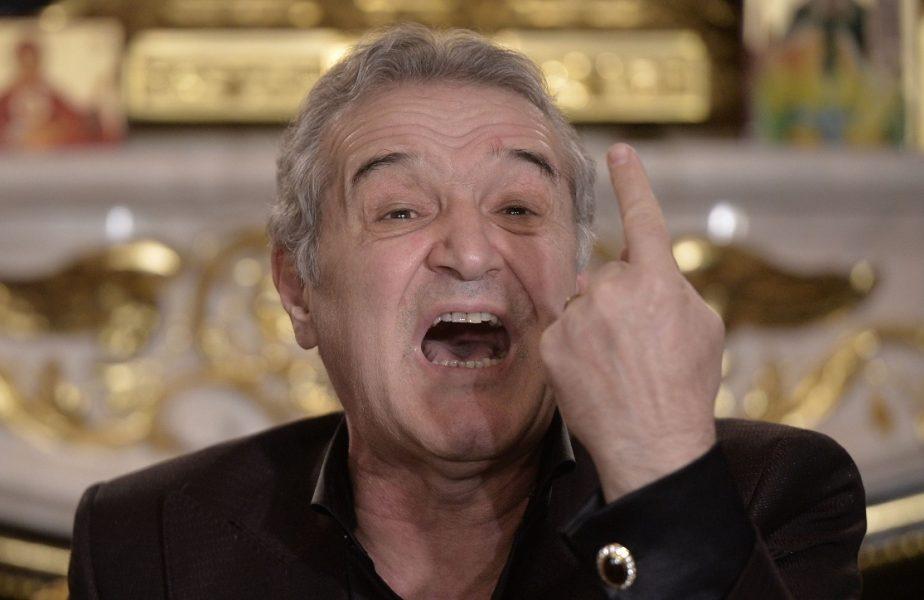 """Gigi Becali, """"gaură"""" de 300.000 de euro. Medicamentele anti-Covid comandate din Rusia sunt blocate de două luni la graniţă!"""