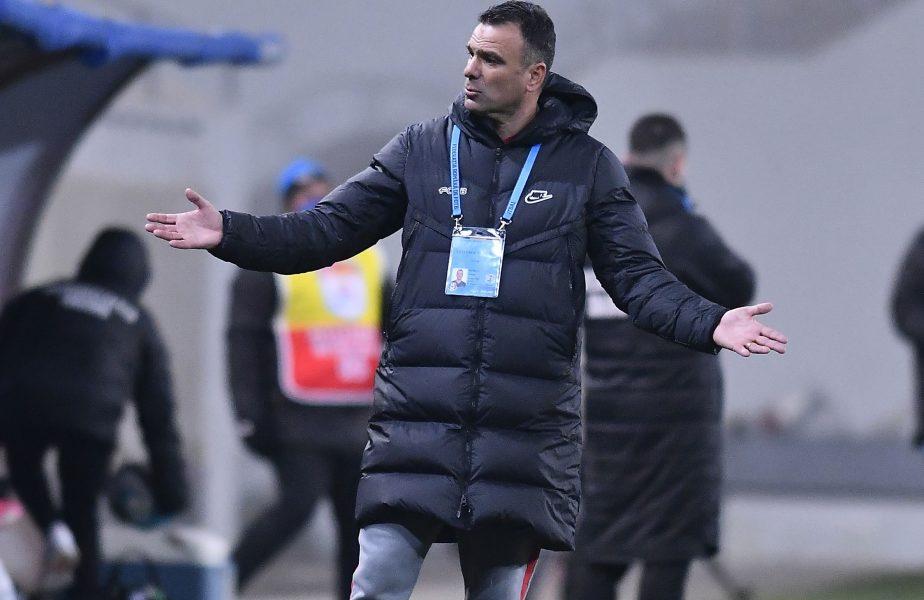 """""""Am văzut că a fost un conflict între el și domnul Grozavu!"""" Toni Petrea face anunţul aşteptat de ani de zile de Gigi Becali: """"E realizabil"""""""