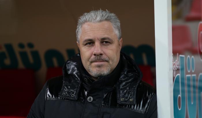 """""""Şumudică n-are nici 1% şanse să ia titlul!"""" Mesajul unui român care a scris istorie în Turcia, după ce Gaziantep a uluit în campionat"""