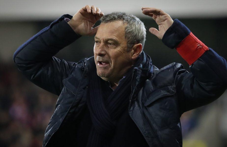 """Ce final de an! Abia sosit la Viitorul, Mircea Rednic este dorit de o echipă din grupele Europa League. Unde poate ajunge """"Puriul"""""""