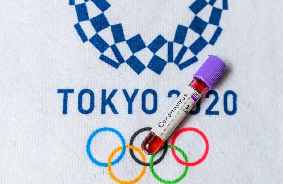 """Japonia, sub un nou val de COVID-19! Autoritățile refuză să anuleze Jocurile Olimpice: """"Se vor desfășura în deplină siguranță"""""""