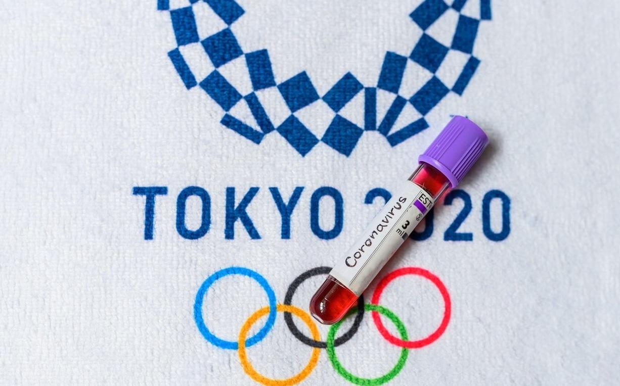 Panică la Tokyo! Trei cazuri de Covid-19 în satul olimpic