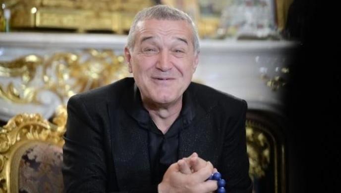 """A plecat de la FCSB şi anunţă motivul transferului definitiv! """"Nu sunt dezamăgit de perioada FCSB"""""""