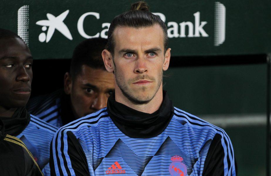 Băieți de 100.000.000 de euro. Degeaba! Marile rateuri din fotbalul mondial: Bale, Pogba, Coutinho, Dembele, Hazard