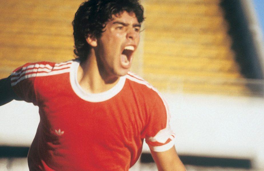 """Noi informații despre moștenirea lui Diego Maradona! Proprietatea din Cuba despre care nu s-a știut: """"Este intactă și disponibilă"""""""