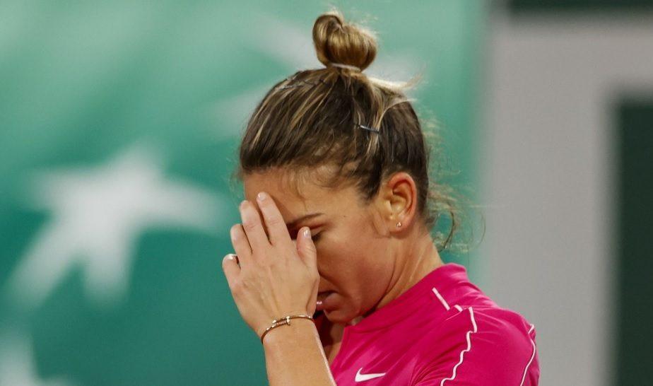 """""""Cred că are nevoie să câștige un Grand Slam!"""" Simona Halep, analizată de o super-campioană, înainte de sezonul 2021"""