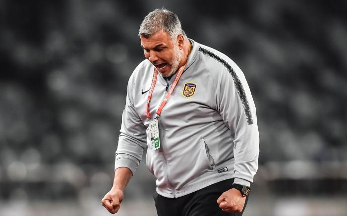 """Cosmin Olăroiu, transformare spectaculoasă! Cum arată după ce a slăbit 30 de kilograme! """"A dispărut tonul din China, la cât de mult am mâncat"""""""
