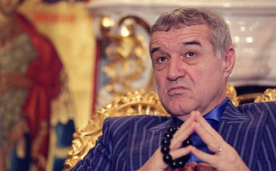 EXCLUSIV | FCSB scapă de carantină la revenirea în România. Documentele pregătite şi mesajul lui Raed Arafat. Toţi jucătorii au rezultate negative la testul Covid-19