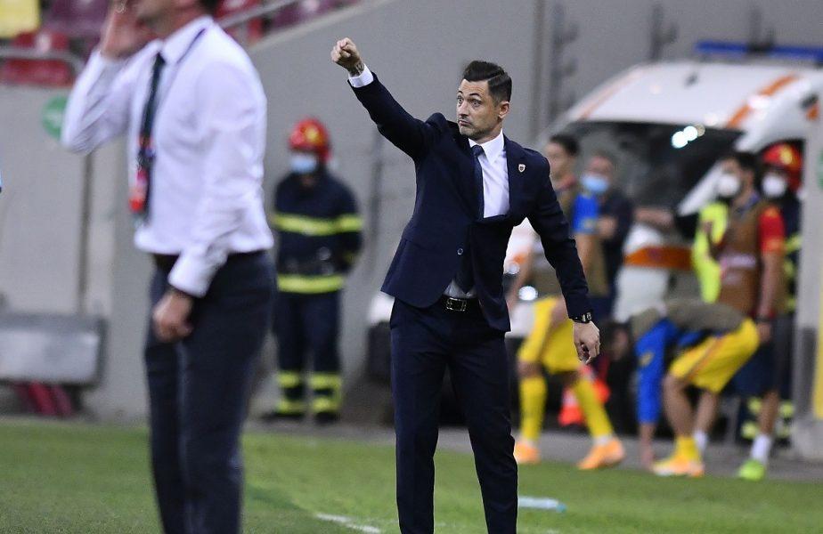 """FRF a anunţat care sunt cei doi antrenori care îl pot înlocui pe Mirel Rădoi. """"O să avem concurenţă mare"""""""
