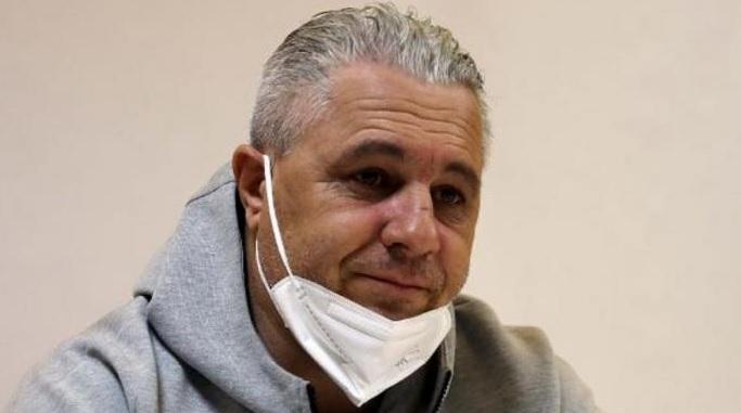 """Fostul jucător al lui Marius Şumudică îi acuză pe başkanii lui Gaziantep: """"E o lipsă de respect. El a făcut o minune"""""""