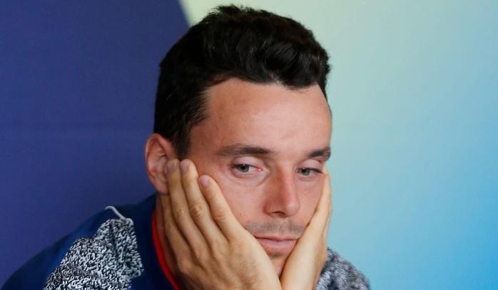 """Condiţiile de carantină i-au luat minţile. """"E ca o închisoare cu internet"""". Declaraţii tari înainte de Australian Open"""