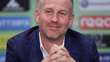 Edi Iordănescu, prima reacţie după victoria cu Craiova