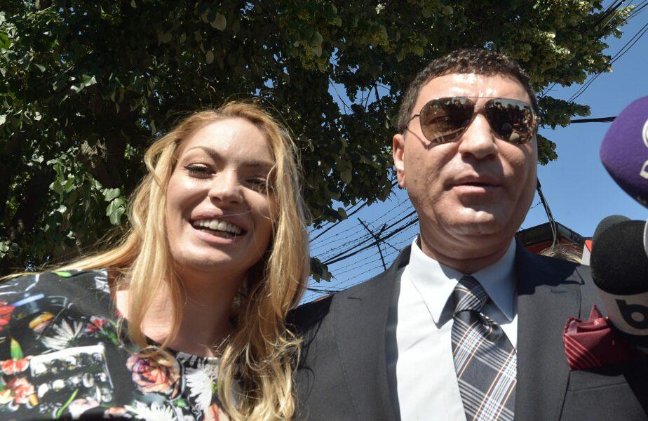 """""""Aţi legaliza poligamia în România?"""" Răspunsul uluitor al lui Cristi Borcea, care a fost căsătorit de 3 ori și are 9 copii cu 4 femei"""